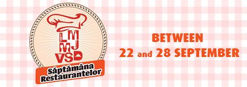 saptamana-restaurantelor-22-28septEN