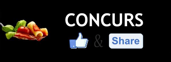 banner_ConcursFBro